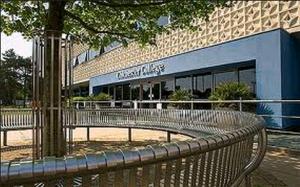 Chi College