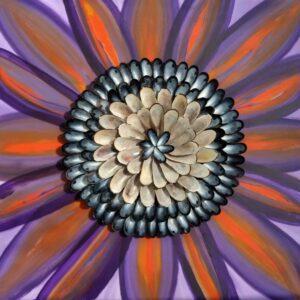 Mussel_flower
