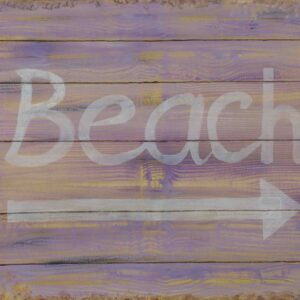 The_Beach_is_This_Way